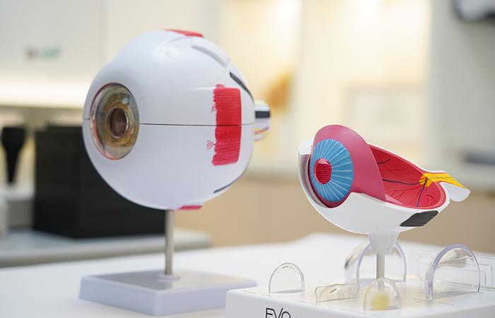 全飞秒激光近视手术费用具体是多少钱?