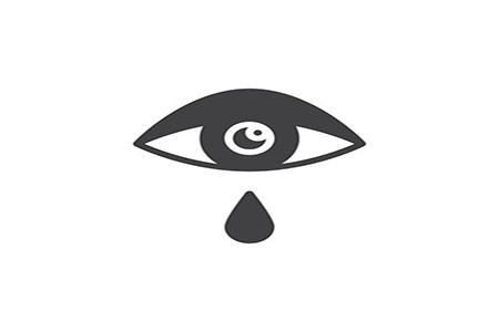 视网膜脱落会失明吗 专家解答!