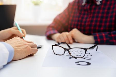儿童智能眼镜怎么样?能预防近视吗?