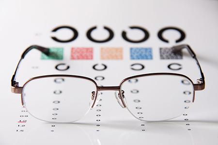 儿童近视智能眼镜价格表