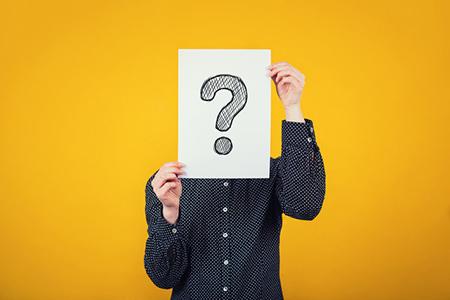 icl晶体植入术风险有哪些