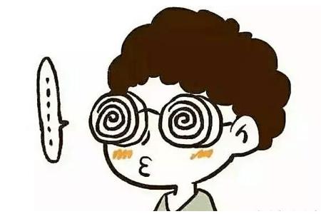 近视眼全飞秒手术有后遗症吗