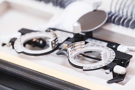 合肥配眼镜价格一般多少钱