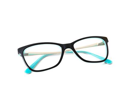调节近视的智能眼镜是真的吗