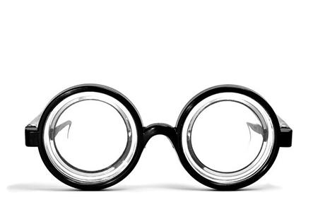 目前好用的儿童智能眼镜介绍!