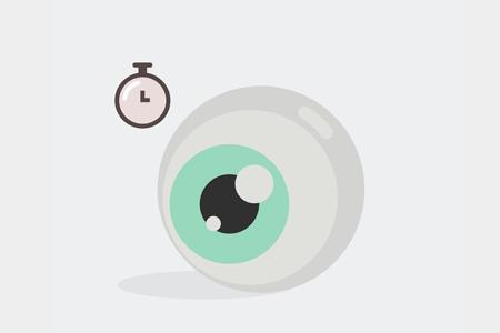近视如何控制眼轴增长