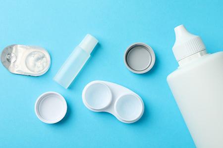 角膜塑形镜就诊流程案例