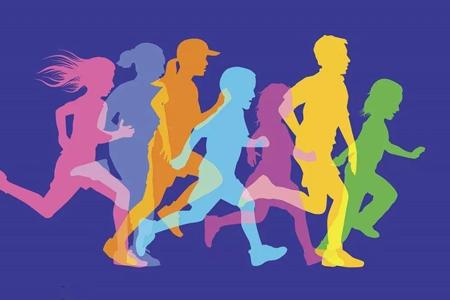 闵行居民健康指标达到世界发达国家水平