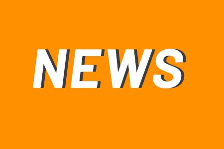 2021年东莞市政府十件民生实事正式发布