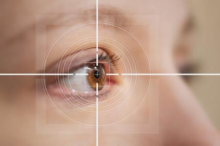 全飞秒激光近视手术后遗症都有哪些?