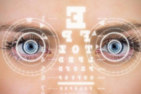 一文读懂!全飞秒后眼干会影响视力吗