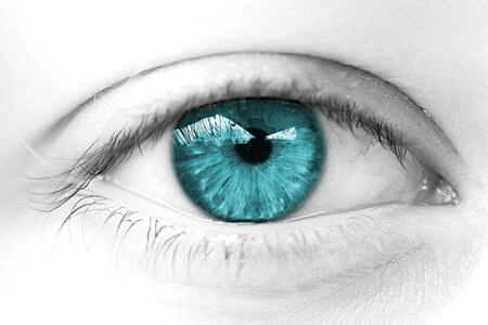 全飞秒近视眼手术效果好吗