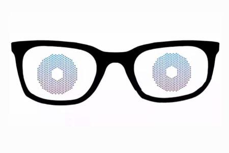 周边离焦控制眼镜好吗?一文读懂