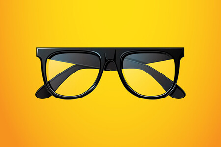 如何挑选眼镜框和镜片?有哪些常识或技巧?