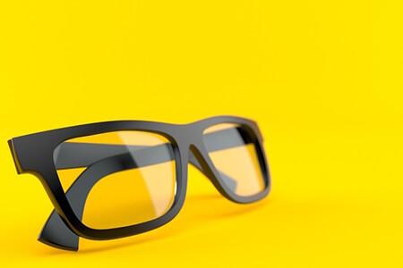 散光镜片和近视镜片有什么不一样?