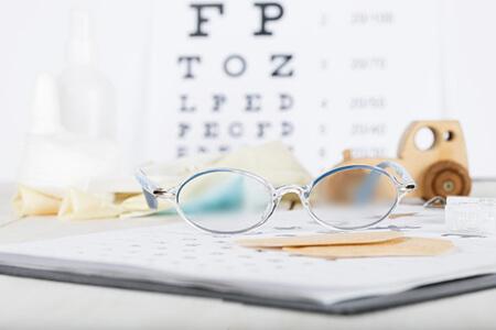 近视眼矫正手术术前的准备事项是什么?