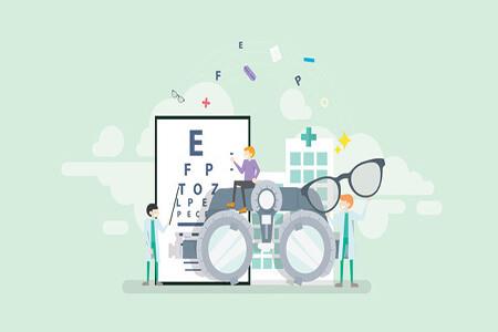 全飞秒与睛逸手术哪个更好?近视患者应该如何选择?