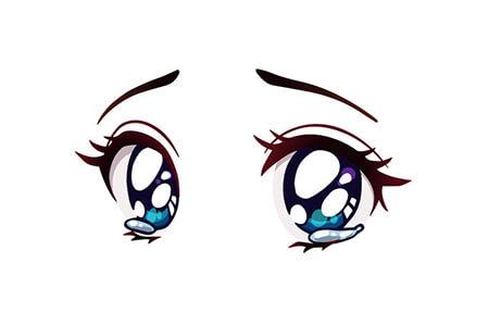 为什么做近视眼手术后悔死了?