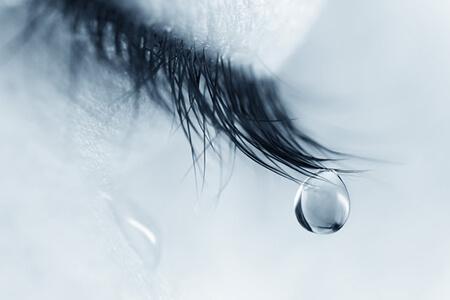 干眼症吃什么维生素管用呢?全攻略来了