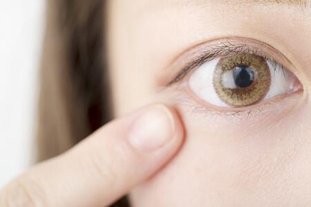 什么是假性近视?假性近视一般持续多久?