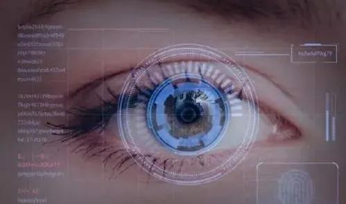 做完全飞秒激光近视手术后,视力会回退吗?