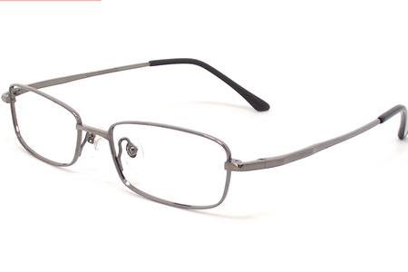 近视眼预防有哪些方法不容错过呢?