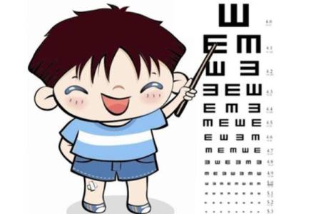 预防近视的注意事项有哪些?