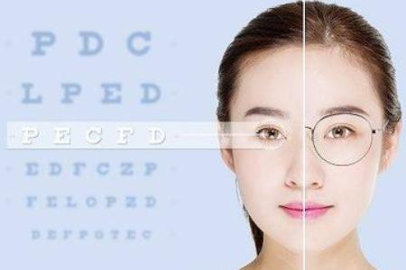 全飞秒近视手术的危害有哪些?