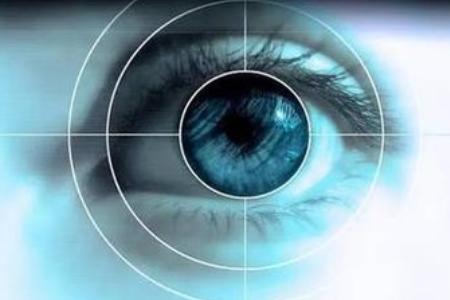 合肥激光近视手术到底好不好 呢?