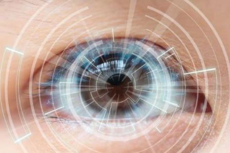 全飞秒近视手术价格区间是多少?