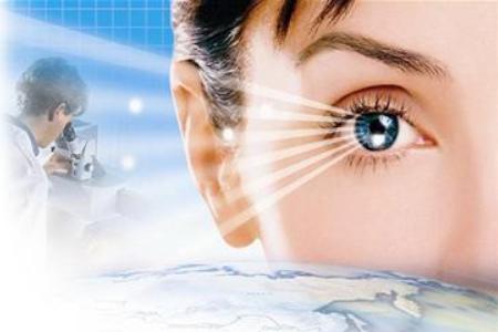 合肥做全飞秒激光近视矫正手术,性价比高吗?
