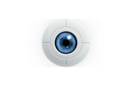 全飞光近视眼手术术后需要注意什么?