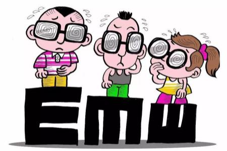 青少年视力矫正的最佳年龄是多少?