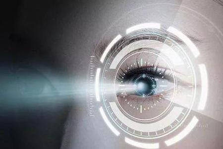 做全飞秒激光近视手术需要符合什么条件 ?