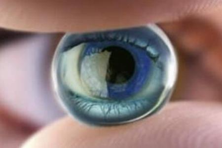 飞秒激光近视手术的适宜人群有哪些?