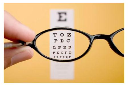 控制度数加深的周边离焦眼镜到底有没有用?