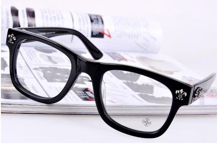 近视眼手术多少钱?会不会很贵?