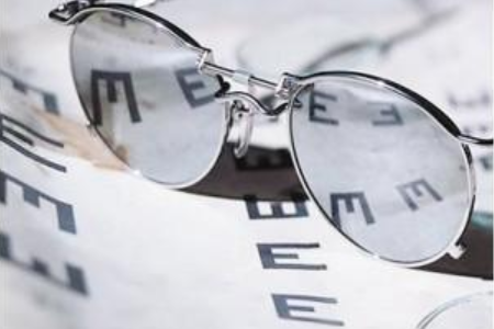 眼睛近视200多度做屈光近视手术多少钱?