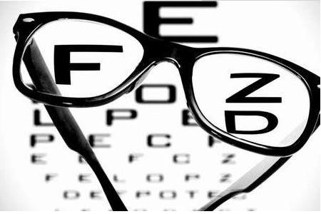 中国智能儿童眼镜好吗?