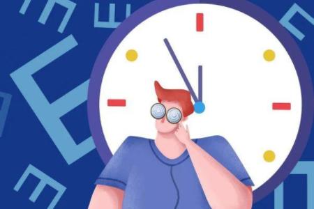 近视眼如何恢复视力?