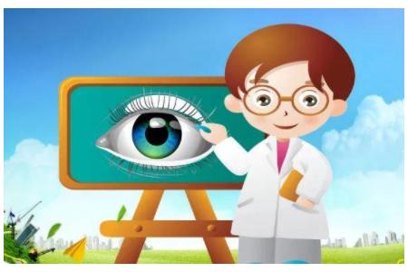 青少年近视眼矫正方法都有哪些呢?