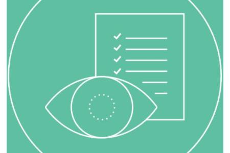 想做近视矫正手术,ICL晶体植入术会导致失明吗?