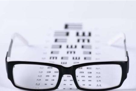 合肥近视眼激光手术价格表是怎样的?