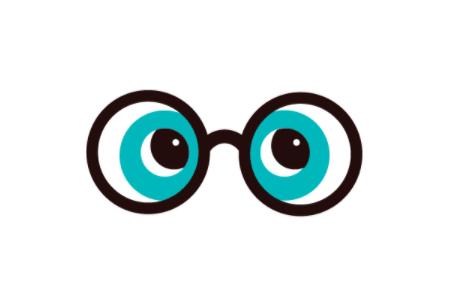 周边离焦眼镜和多点离焦眼镜还有传统眼镜有什么区别?
