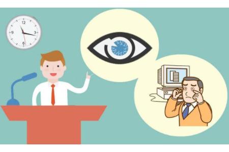 近视矫正的方法有哪些?