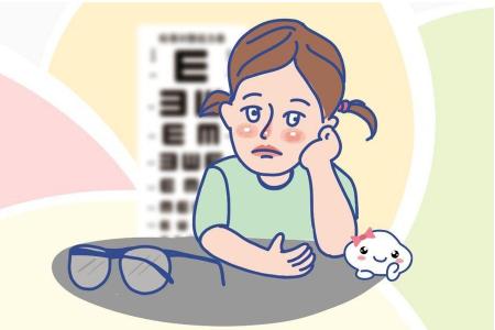 近视眼晶体植入和全飞秒优缺点分别是什么?