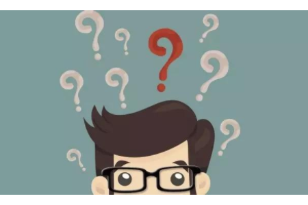 视力矫正手术大概多少钱?