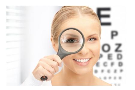 近视眼医院排名怎么样?