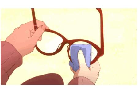 青少年到底需不需要佩戴控制性镜片?