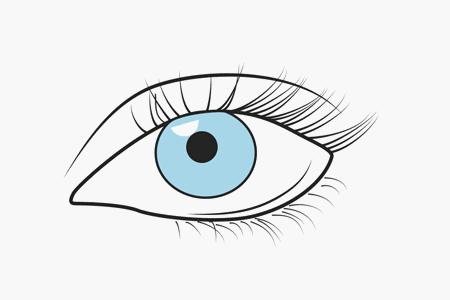 眼睛晶体植入手术价格高吗?